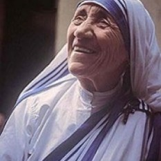 Daily Novena Prayer to Blessed Mother Teresa 5