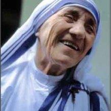 Daily Novena Prayer to Blessed Mother Teresa 6