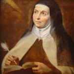 The Interior Castle by St. Teresa of Avila - Mp3 audio download 2