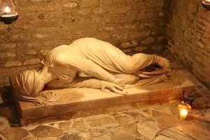 st-cecilia-catacombs