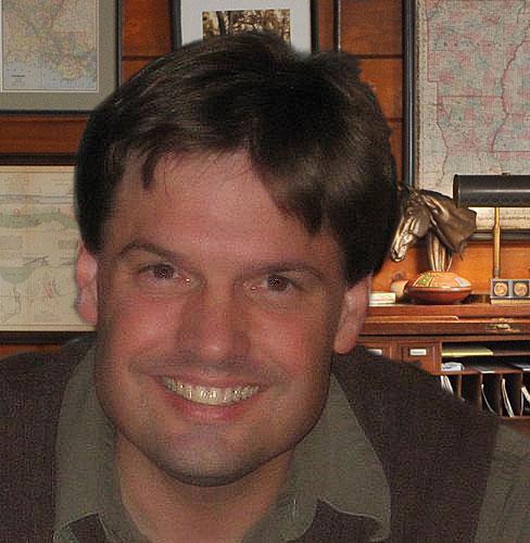 Dr. Anthony Lilles STD - Beginning to Pray 5