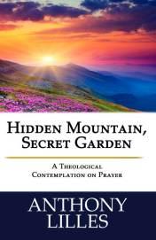 Hidden-Mountain-cover