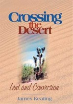Crossing-the-Desert