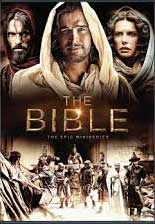 Bible-history-channel