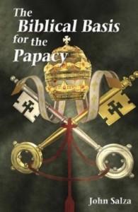 Biblical-Basis-for-the-Papc