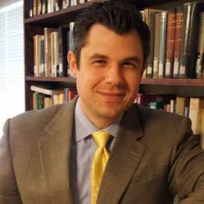 Dr.-Taylor-Marshall