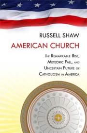 American-Church