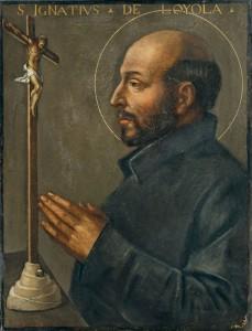 St.-Ignatius-4