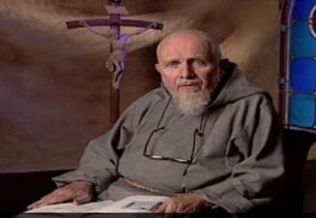 Fr.-Benedict-Groeschel