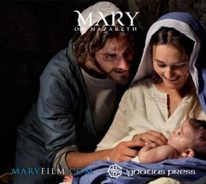 Mary-Film
