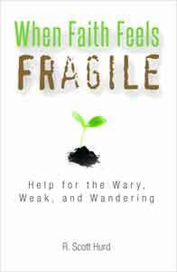 When-Feels-Fragile