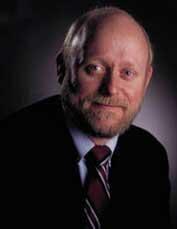 Paul-Thigpen