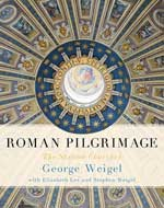 Roman-Pilgrimage