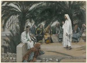 jesus-preaching-300x219