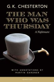 The-Man-Who-Was-Thursday