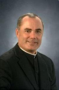 Fr.-Gary-Caster