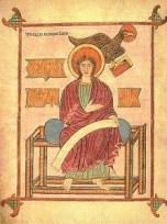 John-Gospel