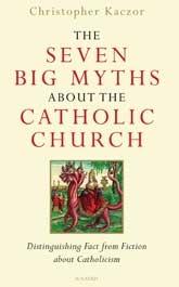 7-Big-Myths-Marriage