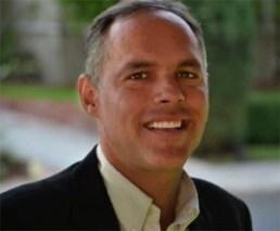 Dr.-Christopher-Kaczor