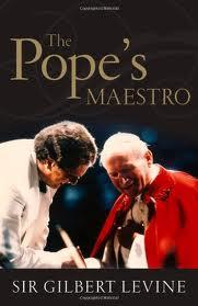 Pope's Maestro