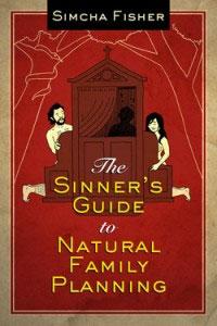 Sinner's-Guide