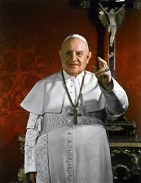 pope-john-xxiii