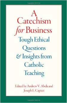 A-Catechism-for-Business