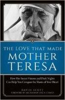 Mother-Teresa-book