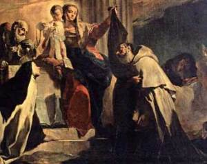 Our-Lady-of-Mount-Carmel-1
