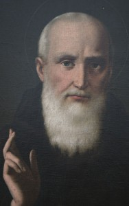 St.-Benedict-9