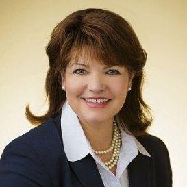 Kathleen-Beckman