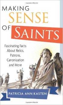 Making-Sense-of-Saints