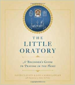 The-Little-Oratory