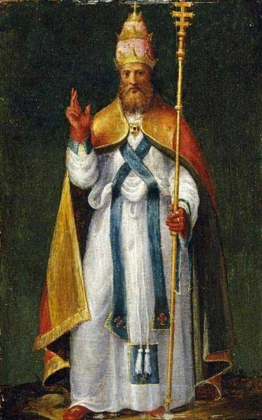 Pope-St.-Leo-the-Great