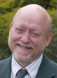 Put On The Armor - A Manual for Spiritual Warfare w/Dr. Paul Thigpen Ph.D. 2