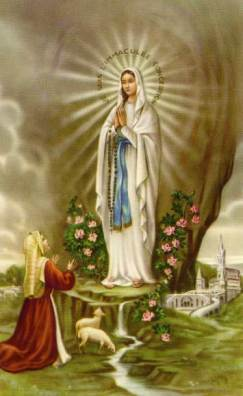 Our-Lady-of-Lourdes-3