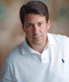 Anthony-DeStefano