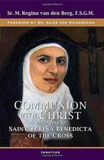 Communion-with-Christ
