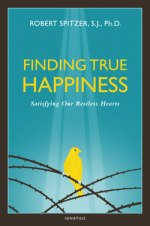 findingtruehappiness