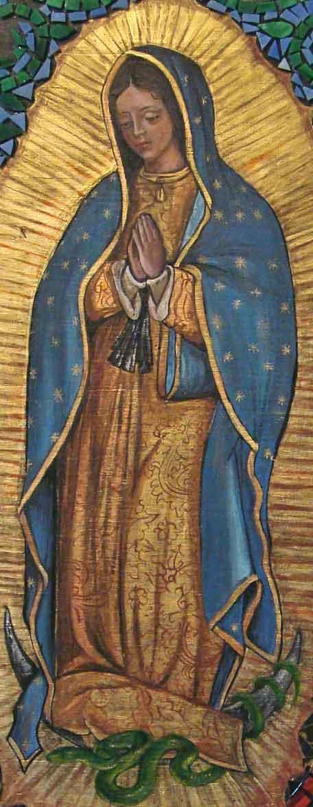 The Magnificat  Luke 14655  Audio Mp3 prayer and text