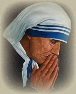 Mother-Teresa-5