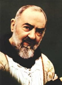 Padre-Pio-5