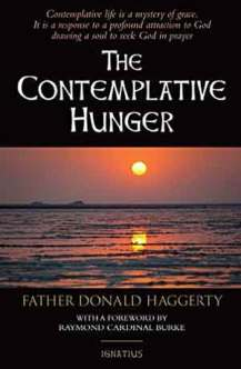 Contemplative-Hunger