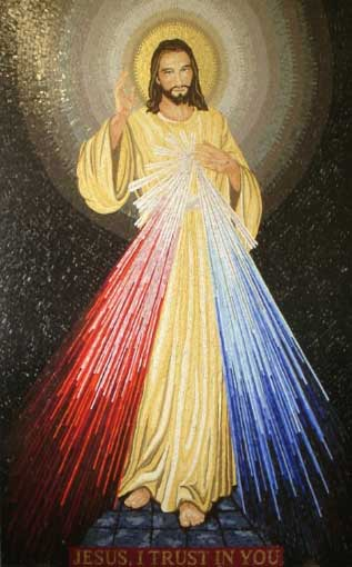 Chaplet Divine Mercy Mp3 Free Download - Mp3Take