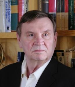 IP#299 Dr. Rodney Stark – Bearing False Witness on Inside the Pages