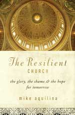 Resilient-Church-1-1