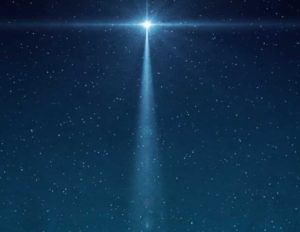 A Christmas Novena Day 4 - Mp3 audio and Text - Discerning Hearts