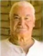 Bob Jones Prophet