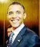 Barack Obama - interview