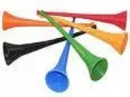 Vuvuzela FIFA 2010 World Cup